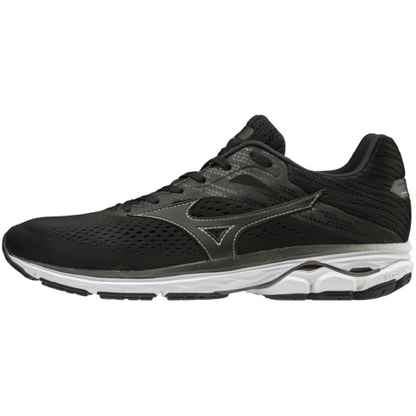 ミズノ(MIZUNO) WAVE RIDER 23 SW J1GC190409 (Men's)