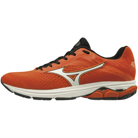 ミズノ(MIZUNO) WAVE RIDER 23 SW J1GC190453 (Men's)