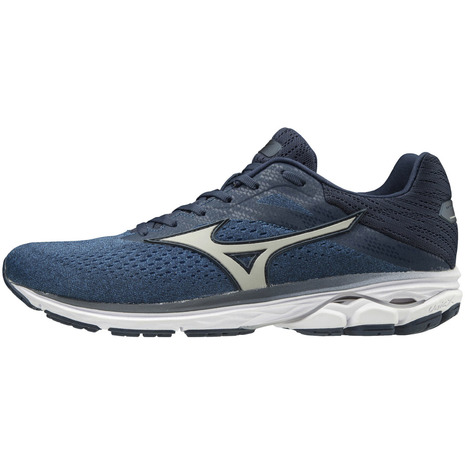 ミズノ(MIZUNO) WAVE RIDER 23 J1GC190304 (Men's)