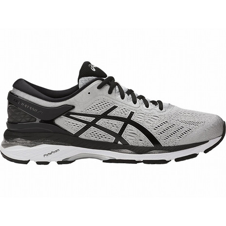 アシックス(ASICS) GEL-KAYANO 24-slim TJG959.9390 (Men's)