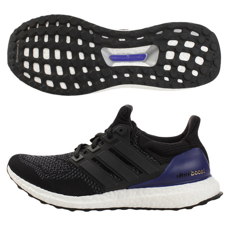 アディダス(adidas) UltraBOOST UltraBOOST (Men's) G28319 G28319 (Men's), Cee Cloud Shop:961310b2 --- sunward.msk.ru