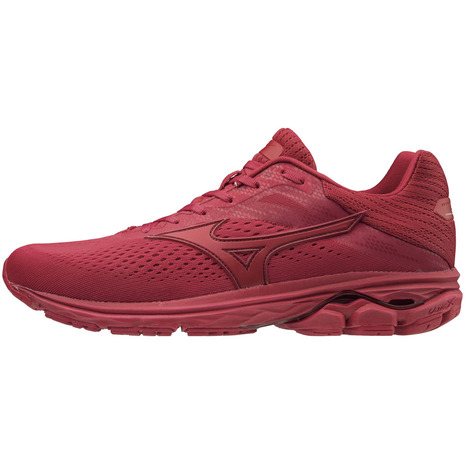 ミズノ(MIZUNO) WAVE RIDER 23 J1GC190356 (Men's)