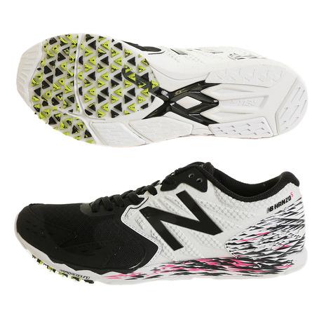 ニューバランス(new balance) NB HANZO S W M1 WHANZSM1D (Lady's)