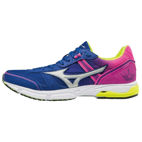 ミズノ(MIZUNO) WAVE EMPEROR 3 J1GB187603 (Men's、Lady's)