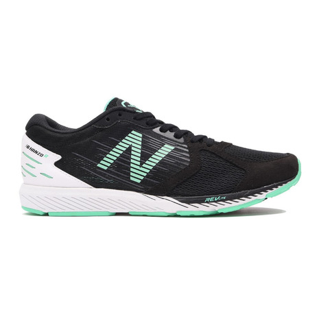 ニューバランス(new balance) HANZRE2B (Lady's)