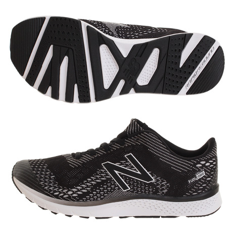 ニューバランス(new balance) FUEL CORE AGILITY W BB2 WXAGLBB2D (Lady's)
