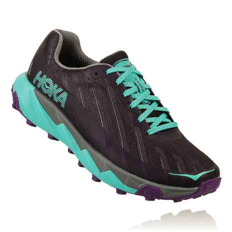 HOKA Torrent (Lady's) 1097755-NISG 1097755-NISG Torrent (Lady's), カナギマチ:0dd36664 --- data.gd.no