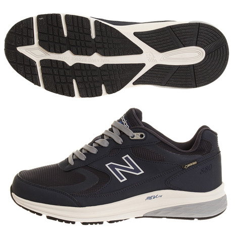 ニューバランス(new balance) MW880G N3 4E (Men's)
