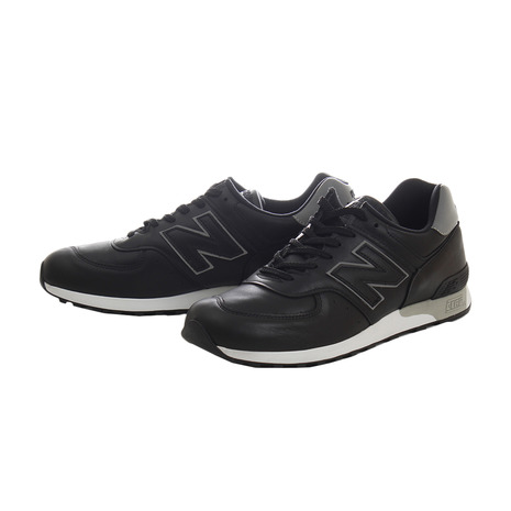 ニューバランス(new balance) M576 KKL D (Men's)