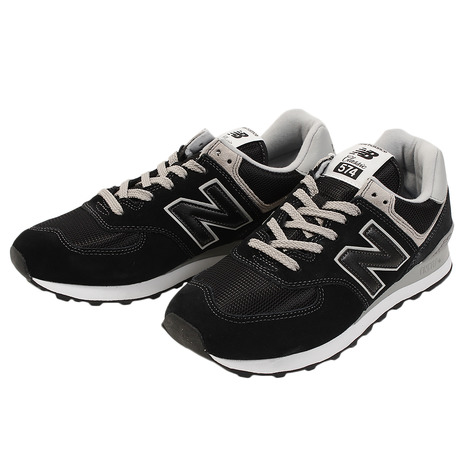 ニューバランス(new balance) ML574 EGK D (Men's)