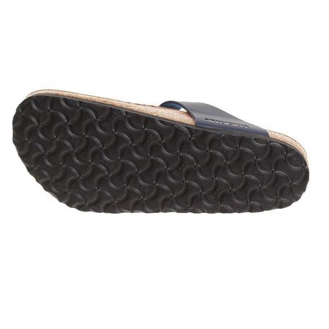 ビルケンシュトック BIRKENSTOCKギゼ143621 BLUMen's、Lady'swkNXZ08nOP