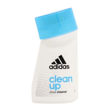 アディダス adidas シューズメンテナンス用品 レビューを書けば送料当店負担 クリーンアップ 流行 靴用パワフルクリーナー レディース キッズ メンズ B78584