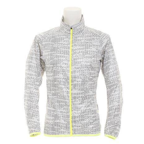 ミズノ(MIZUNO) ウィンドブレーカーシャツ J2ME750101 (Men's)