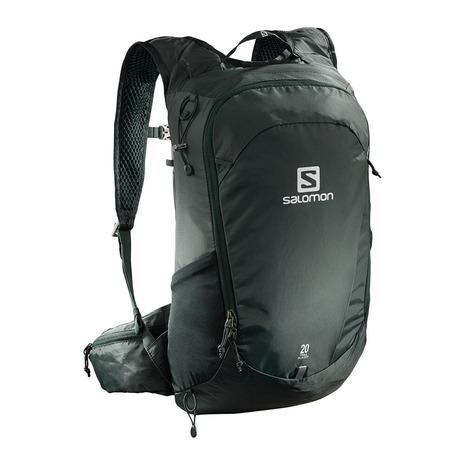 新作通販 サロモン SALOMON ランニング トレイルブレーザー20L オンライン価格 LC1307900 ※アウトレット品 レディース メンズ