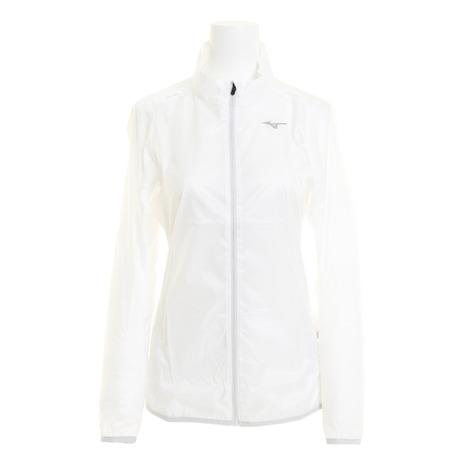 ミズノ(MIZUNO) (Lady's) ウィンドブレーカーシャツ J2ME871001 J2ME871001 (Lady's), Gnetアキバ:80e3c690 --- sunward.msk.ru