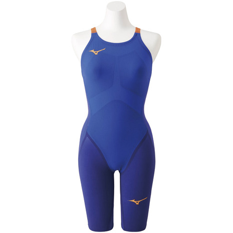 ミズノ(MIZUNO) ハーフスーツ FINA承認 競泳用GX IV・SONIC IV N2MG920227 MR ハーフスーツ N2MG920227 (Lady's), ハチリュウマチ:bf411593 --- officewill.xsrv.jp
