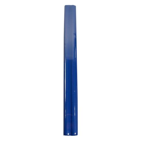 リスタイル Re:style Pole(リ:スタイルポール) TKH71HM011 ストレッチ器具