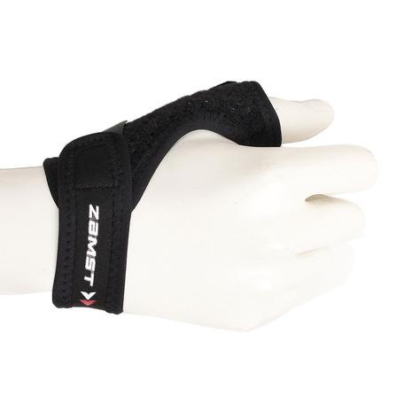 新商品 人気ブランド ザムスト ZAMST 指用サポーター サムガード メンズ レディース キッズ