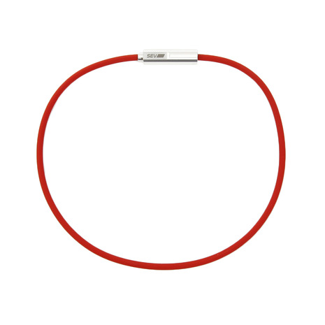 SEV SEVルーパー 46cm typeM SEV RED RED 46cm (Men's、Lady's), 常陸麺づくり本舗 なかはし:afee895c --- officewill.xsrv.jp