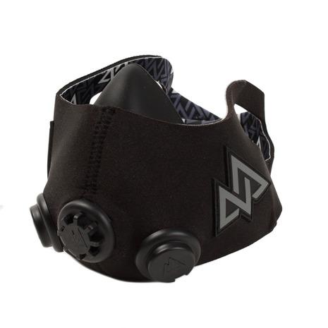 トレーニングマスク 2.0ブラック トレーニングマスク 2.0ブラック M M 29000002 29000002 (Men's), ヒウチエヒメ:5e5adec6 --- sunward.msk.ru