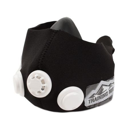 トレーニングマスク トレーニングマスク (Men's) 29000006 2.0ブラック L 29000006 2.0ブラック (Men's), 正直屋:ae9a6635 --- sunward.msk.ru