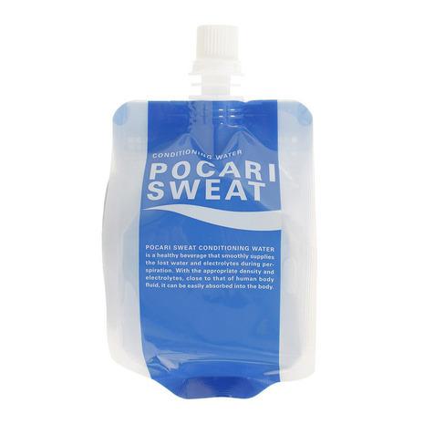 スーパースポーツゼビオ市場店 ポカリスエット 健康食品 ゼリー POCARI SWEAT 最新アイテム キッズ 毎日がバーゲンセール レディース PS J メンズ