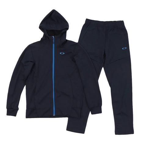 オークリー(OAKLEY) Enhance Technical Fleece スーツ 461668/422460-6AC (Men's)