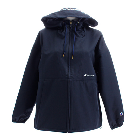 ー品販売  チャンピオン(CHAMPION) ウィンドブレーカー (Lady's) 386 ジャケット CW-NSC12 386 CW-NSC12 (Lady's), dress code:6304db15 --- supercanaltv.zonalivresh.dominiotemporario.com
