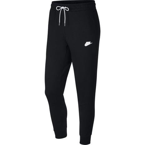 スウェットパンツ メンズ ついに再販開始 ナイキ NIKE スポーツウェア ジョガーパンツ CU4458-010 メーカー直売