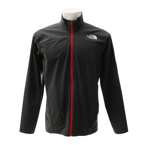 ノースフェイス(THE NORTH FACE) APEX LIGHT ジャケット NP71876 AG (Men's)
