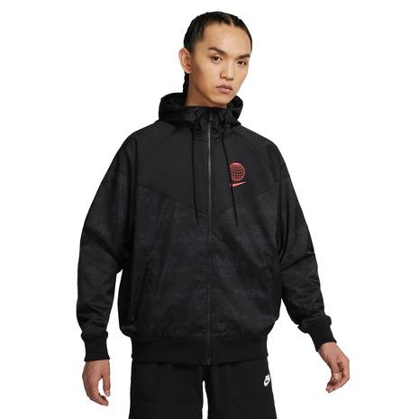スポーツウェア ウィンドランナー DA1477-010 オンライン価格 (Men's)
