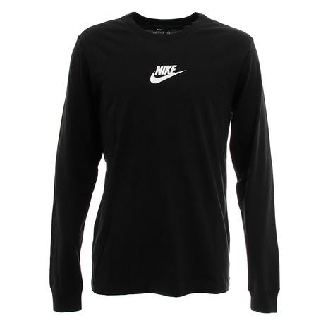 長袖Tシャツ スポーツウェア JDI CU7391-010 オンライン価格 (メンズ)