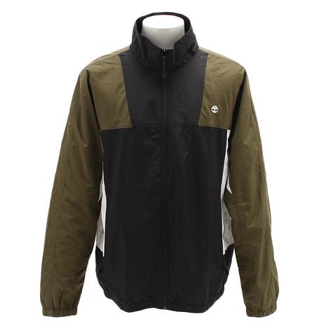 ティンバーランド(Timberland) 90sナイロン パーカ ジャケット A1LJKH08 (Men's)