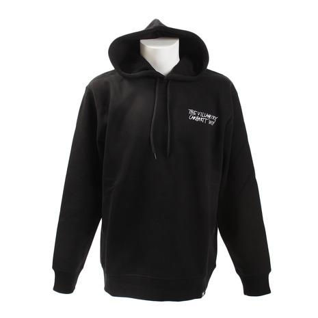 カーハート(CARHARTT) フーデッド TVC パリススウェットシャツ I025494899018F (Men's)