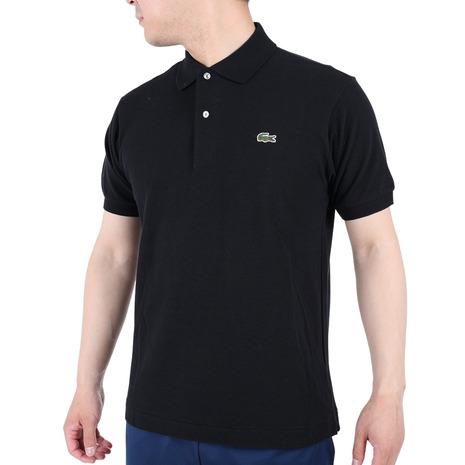 ラコステ(LACOSTE) 【海外サイズ】ポロシャツ L1212AL-031 (Men's)