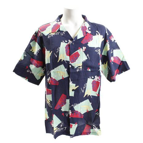 カーハート(CARHARTT) アンダーソン 半袖シャツ I0241479530018S オンライン価格 (Men's)