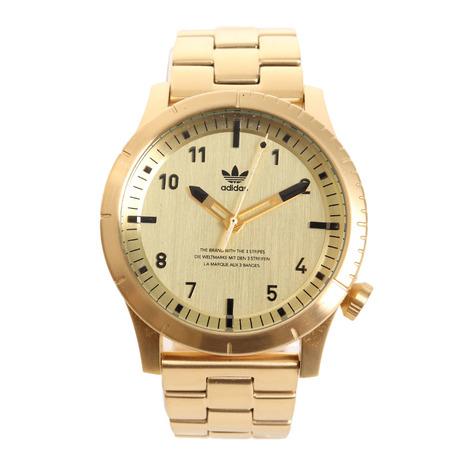 【5のつく日 エントリー&カード決済でポイント5倍~】 アディダス オリジナルス(adidas originals) 時計 Cypher M1 Z03510-00 オンライン価格 (Men's)