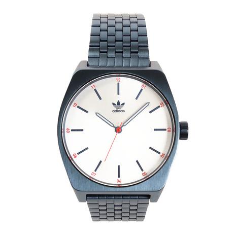 アディダス オリジナルス(adidas originals) 時計 Process M1 Z023032-00 オンライン価格 (Men's)