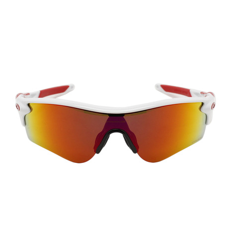 オークリー(OAKLEY) サングラス 92064638 RADARLOCK PATH (Men's、Lady's) A 92064638 A (Men's、Lady's), ぎふけん:397299fa --- sunward.msk.ru
