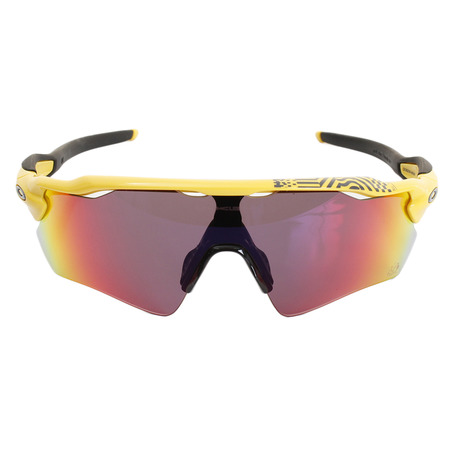 オークリー(OAKLEY) RADAR EV PATH サングラス 92086938 (Men's、Lady's)