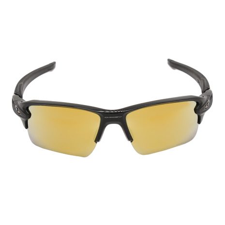 オークリー(OAKLEY) (Men's、Lady's) スポーツサングラス XL FLAK 91889559 2.0 XL 91889559 (Men's、Lady's), べりはやっ!:46c83730 --- sunward.msk.ru