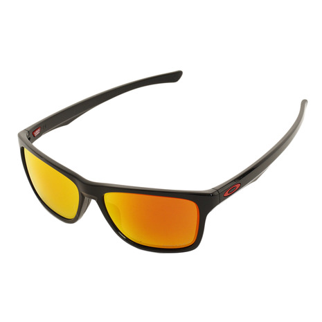 オークリー(OAKLEY) サングラス サングラス (Men's) HOLSTON HOLSTON 93341258.M (Men's), 家具雑貨ecrin:106ffba4 --- sunward.msk.ru