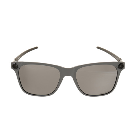 オークリー(OAKLEY) APPAR Satin Co/PZBK サングラス 94510255 (Men's、Lady's)
