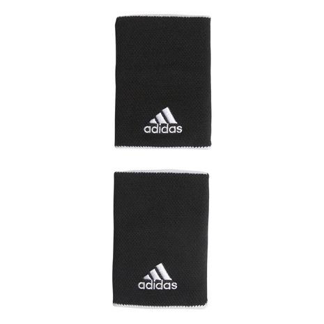 アディダス adidas テニス リストバンド レディース ラージ 価格 交渉 送料無料 メンズ GNS33-FK0916 アイテム勢ぞろい