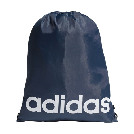 アディダス adidas 25%OFF エッセンシャルズ ロゴ 誕生日 お祝い ジムサック レディース 60158-GN1924 メンズ