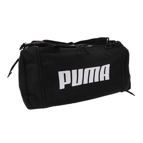 プーマ PUMA お洒落 チャレンジャー3WAYダッフルバッグ 07869001 割引 メンズ レディース