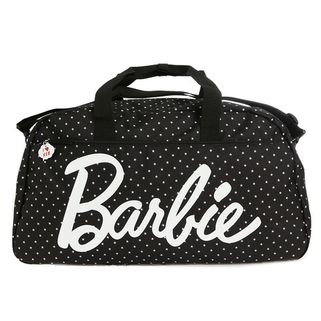 バービー(Barbie) バービー アビー バックパック 5444401 (Lady's、Jr)