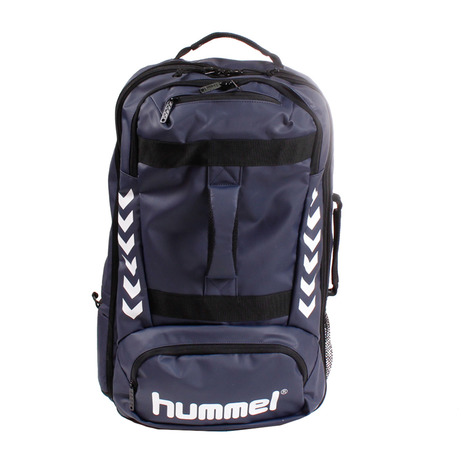 ヒュンメル(hummel) ATHLETE デイパック HFB6119-70 (Men's、Lady's、Jr)