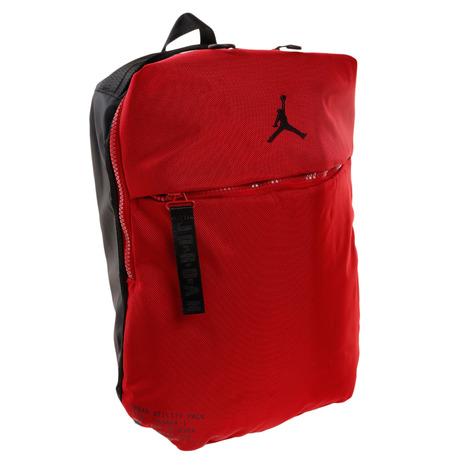 JORDAN Nike Jordan Urbana 1 バックパック 9A0164-R78 (Men's、Lady's、Jr)