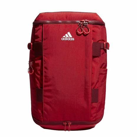 アディダス(adidas) 30L OPS バックパック バックパック 30L ECM27-CF4027 OPS (Men's、Lady's、Jr), おかげ様で創業100年 オワリヤ楽器:502c2baa --- sunward.msk.ru